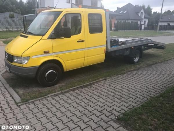 Wrocław transport pomoc drogowa